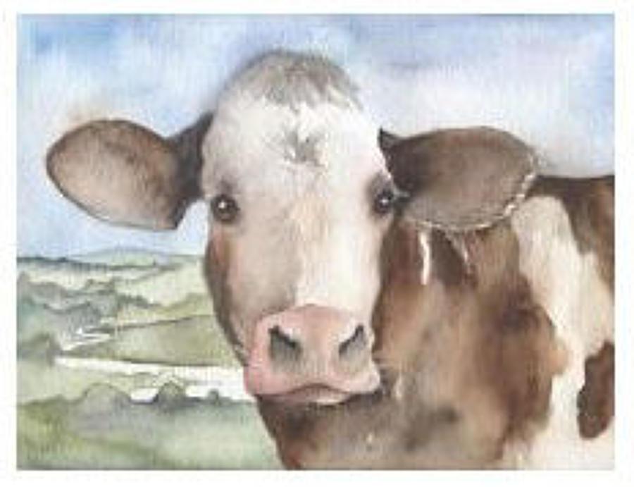 SM:  Farm Animals