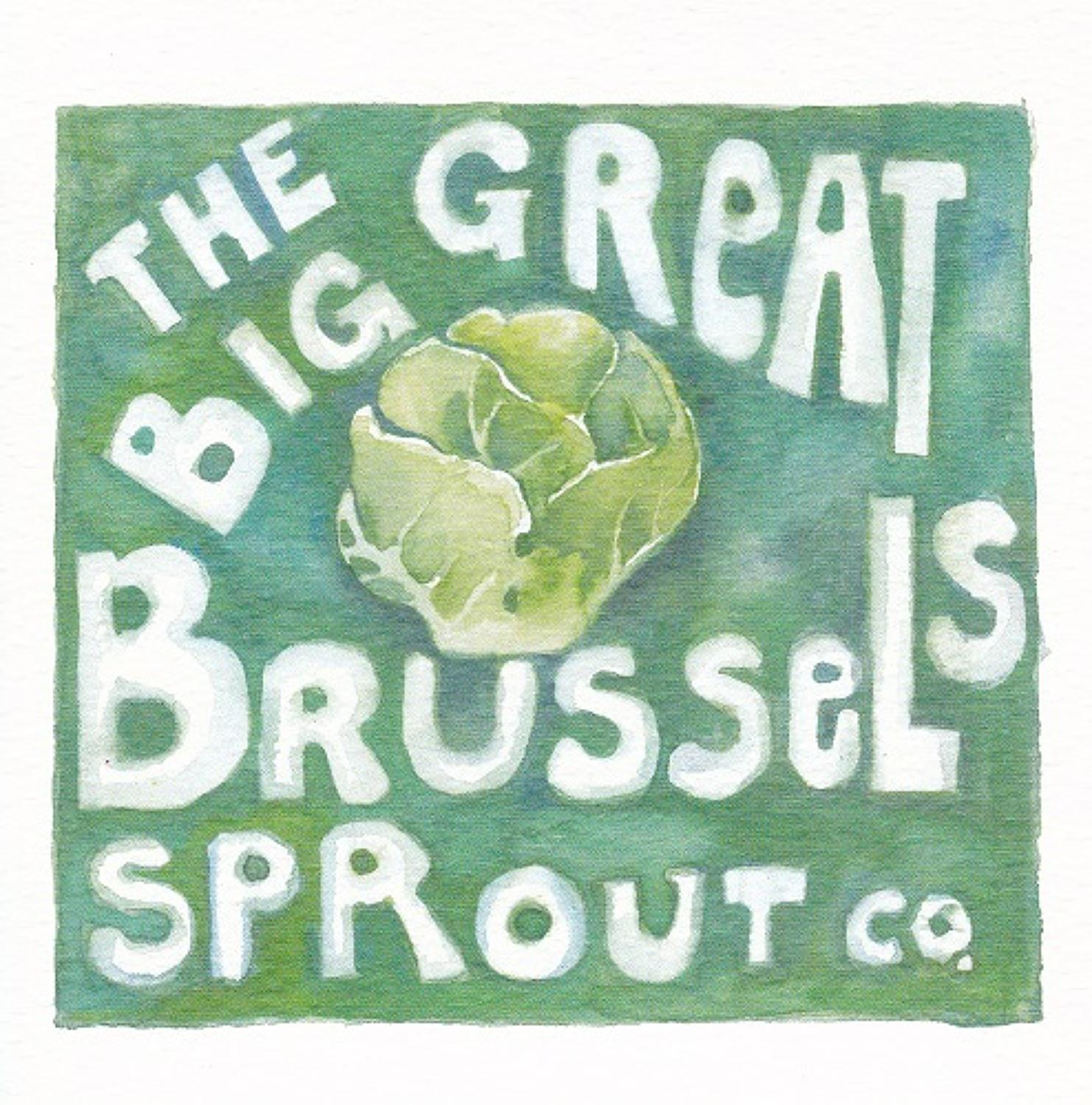 Great Big Sprout Co.